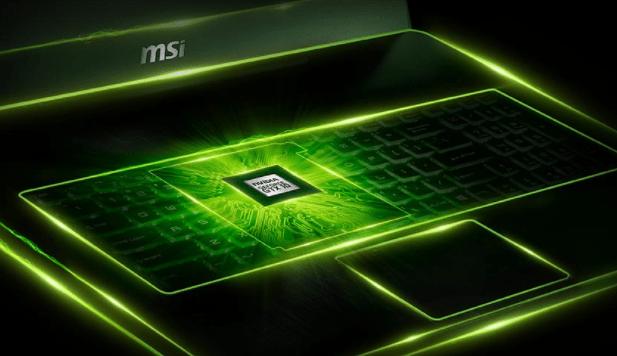 MSI GL62M 7REX - 1252CN スペック詳細 NVIDIA® Geforce® GTX 1050 Tiを搭載