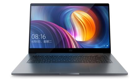 【$759.99より】Xiaomi Mi Notebook Proスペックレビュー・CPU性能・割引クーポンまとめ