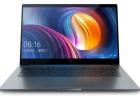 【$819.99より】Xiaomi Mi Notebook Proスペックレビュー・CPU性能・割引クーポンまとめ