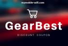 GearBestのクーポン&セール情報【2019年9月17日最新】