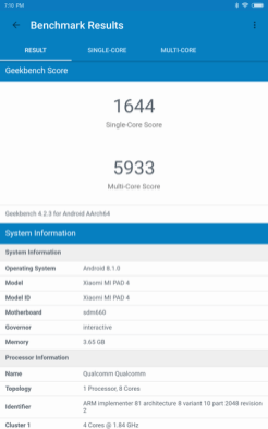 Screenshot_2018-08-08-19-10-34-259_com.primatelabs.geekbench