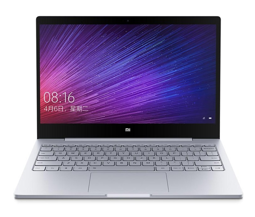Xiaomi Air Laptop 12.5 inch