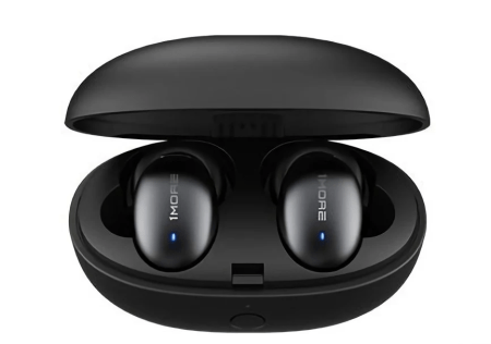 【セール価格$63.99(7230円)】『Xiaomi 1MORE E1026BT-I』aptX対応・連続再生6.5時間・Bluetooth5.0・左右完全独立型イヤホン