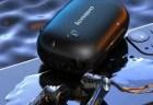 わずか1,622円で購入できる Lenovo QT81 完全ワイヤレスイヤホンが熱い!