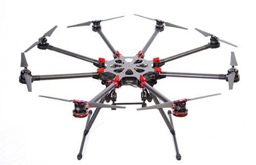 RTF Ready to Play Kits : OFFTHEGRIDWATER.CA, RC UAS UAV