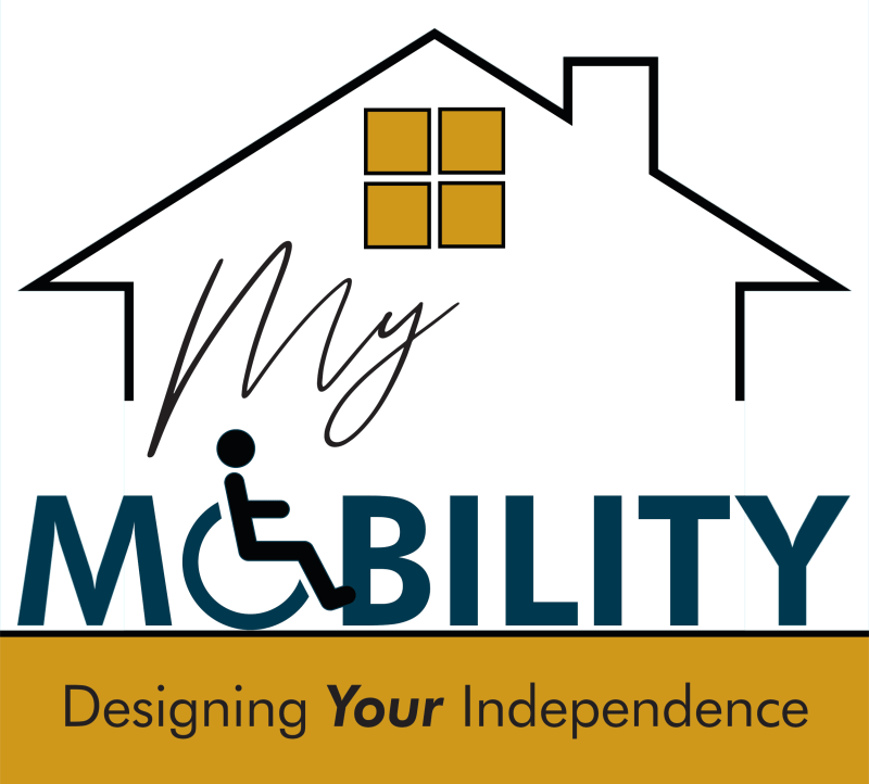 My Mobility is a family owned Home Medical Equipment supplier in Columbus, Indiana
