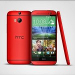 HTC Launches HTC One (M8 Eye) And Desire Eye In India