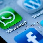 How To Backup And Restore WhatsApp Messages offline On iPhone
