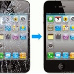 Ultimate Guide To Fix iPod Touch Screen Problem