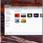 Control Your PC From iPhone Or iPad With Chrome Remote Desktop App