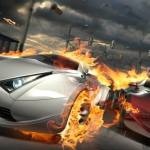 Top 5 Best Car Racing Games for Android in 2017