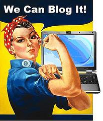 Ashvin the blogger