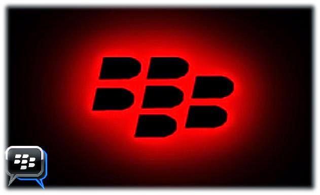 Blackberry OS - Popular Mobile OS