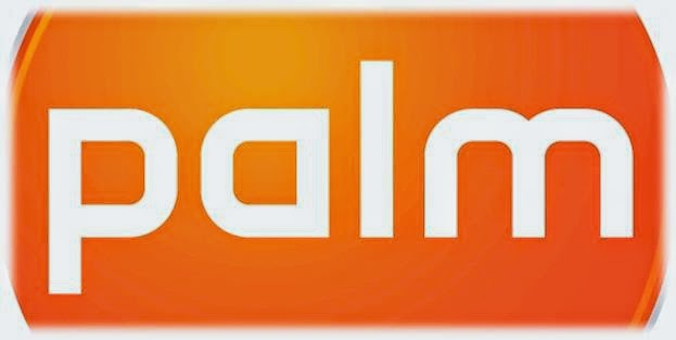 Palm-OS - Popular Mobile OS