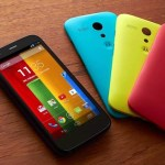How to Solve SIM Not Recognized Error In Moto G