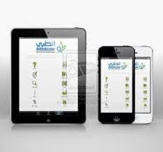 Top 10 OS Mobilebuster.blogspot.com