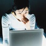 Best 5 Benefits of Global VPN Servers