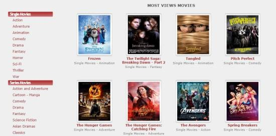 Megashare - watch free movies online