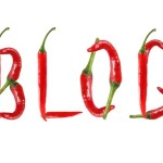 7 Ways to Spice Up Your Blog Content