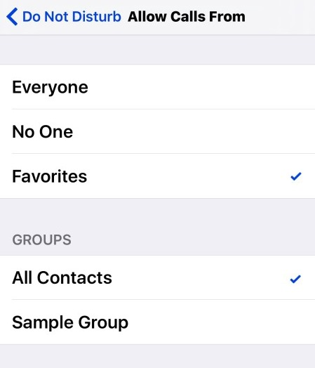 allow-calls-from-favorites-or-contacts-only