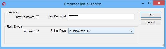 Trick To Lock And Unlock Your PC Using USB Pendrive