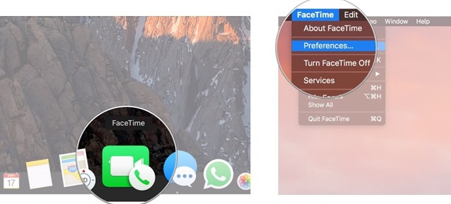 choose your default app for calls 1
