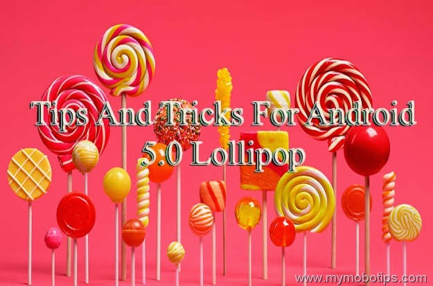android-5-0-lollipop-mymobotips