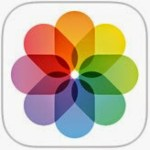 Easy Trick To Delete Photos And Videos From iPhone Or iPad