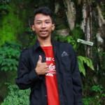 Profile picture of Fajar Aji Kusuma
