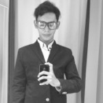 Profile picture of Renaldi Yusuf