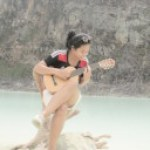 Profile picture of Arsyani