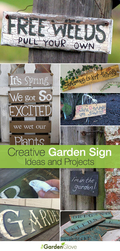 DIY Project Ideas to Make and Sell - Hand painted Slates and Signs