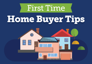 37 Experts Share Their Top Tips For First Time Home Buyers