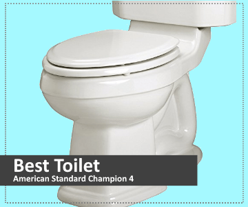 american standard champion 4 our pick for best toilet
