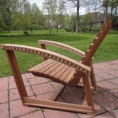 Wood Adirondack Chairs Plans Chiavari Birmingham Al Tensegrity Furniture By Contemporary Designer Robby Cuthbert