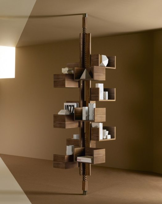 unique bookcases creative bookshelves books designunique bookcases creative bookshelves books design tree nature branches