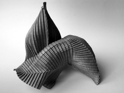 goran konjevod origami artist