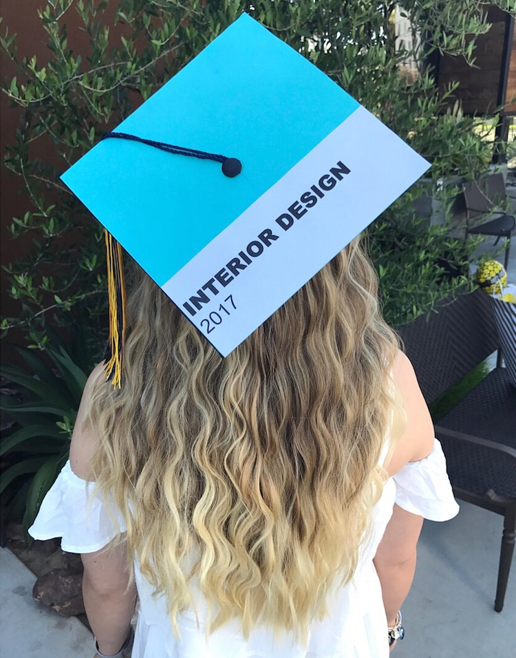 Creative Graduation Cap Ideas Perfect For Grads Who Like To Get Crafty
