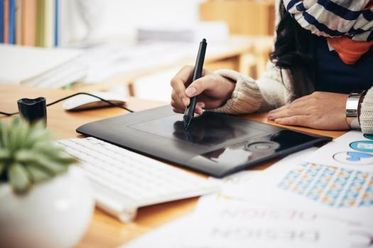 best tablets for drawing