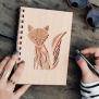 20 Totally Fun And Creative Gifts For Artists In Your Life