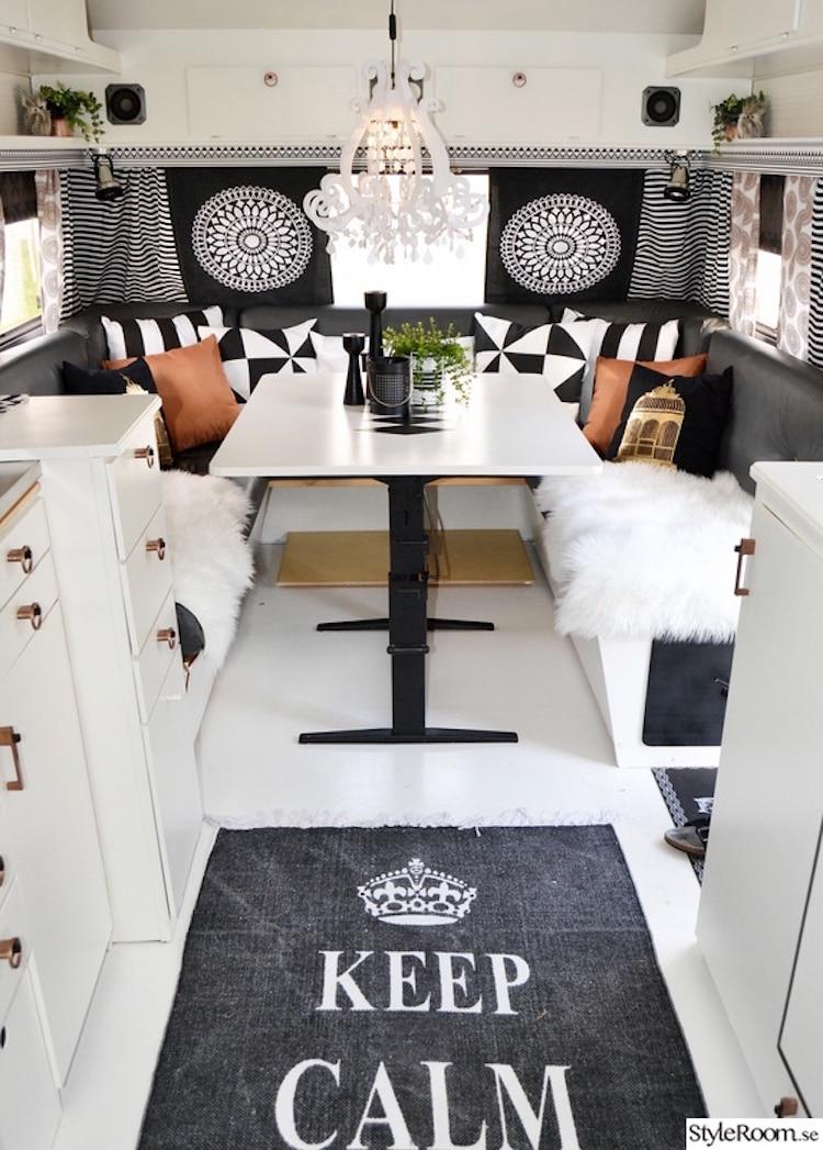 Best Home Interiors 2017