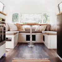 15+ Camper Remodel Ideas That Will Inspire You to Hit the Road