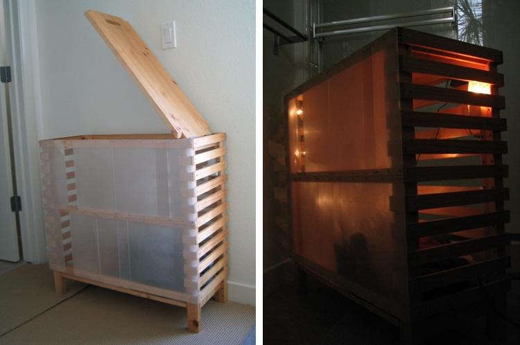 IKEA Furniture Hacks Transform Plain Home Decor into