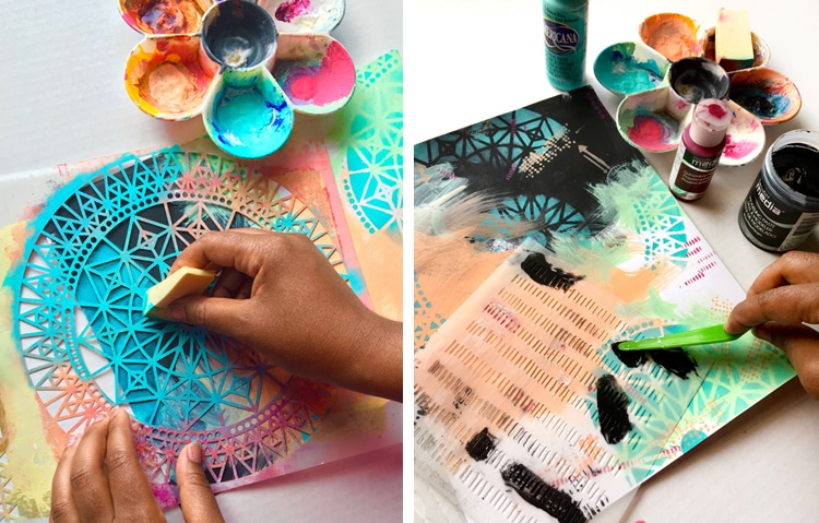 Image result for Start Crafting Today With These Simple Tips