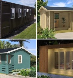 tiny house on pinterest plumbing tiny house and electrical wiring prefabricated tiny homes available for sale [ 1170 x 700 Pixel ]