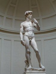13 Fundamental Art Movements for Understanding Modern Visual Arts