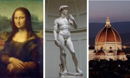 Italian Renaissance Art Characteristics and the Renaissance Art Definition
