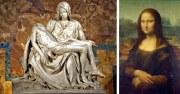italian renaissance art characteristics