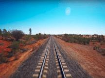 Australia's 17-hour Slow TV Show Reveals The Incredible ...