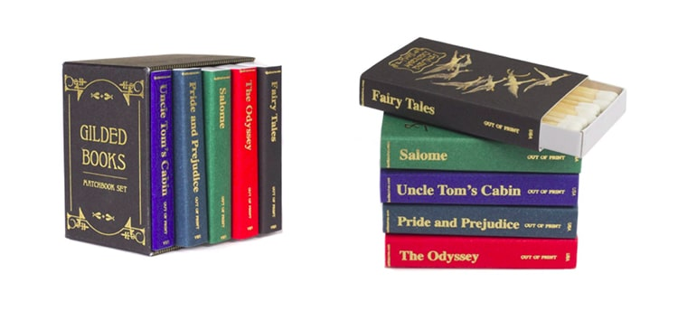 25 Clever Gifts For Book Lovers Whose Reading List Keeps Growing